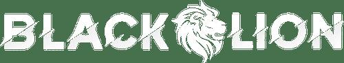 Black Lion | Commercial Real Estate Endeavors